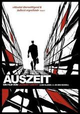 Auszeit - Poster