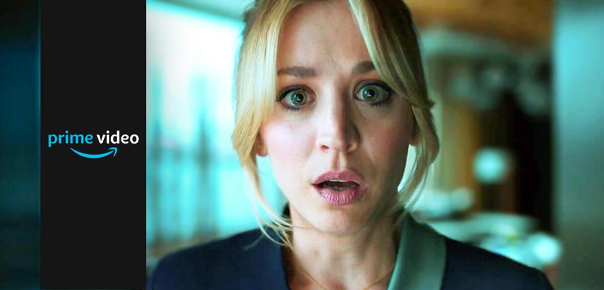 Erstklassige-Thriller-Serie-bei-Amazon-mit-Big-Bang-Theory-Star-Kaley-Cuoco-In-3-Tagen-startet-die-M-rder-Story