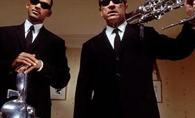 Men In Black 2 mit Will Smith und Tommy Lee Jones - Bild 71