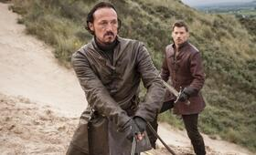 Game of Thrones - Staffel 5 mit Nikolaj Coster-Waldau und Jerome Flynn - Bild 13
