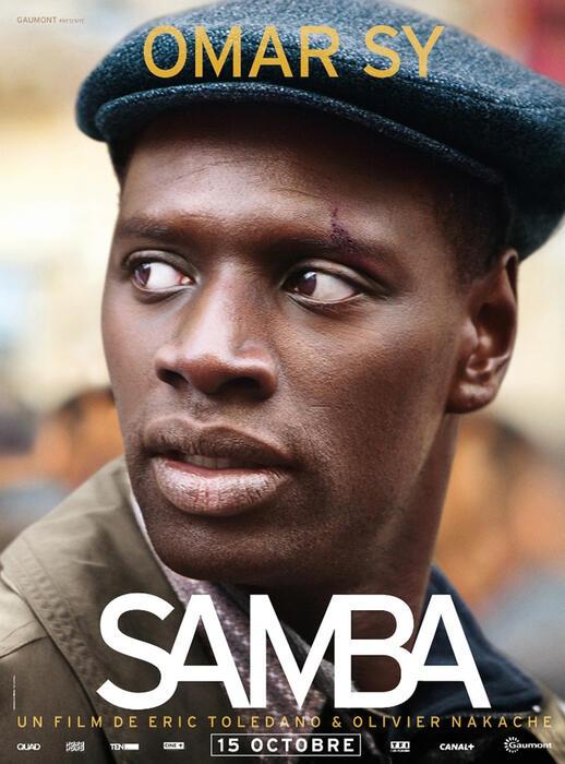 Heute Bin Ich Samba Stream