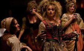Les Misérables - Bild 43