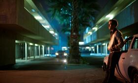 Drive mit Ryan Gosling - Bild 43