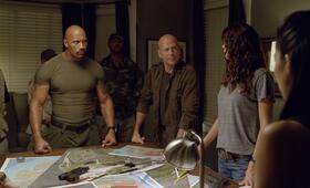 G.I. Joe: Die Abrechnung mit Bruce Willis und Dwayne Johnson - Bild 73