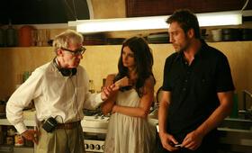 Vicky Cristina Barcelona mit Woody Allen - Bild 39