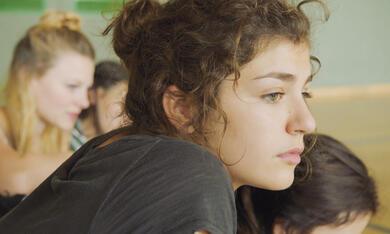 Siebzehn mit Elisabeth Wabitsch - Bild 4