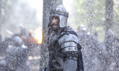 Knightfall - Staffel 2 - Bild 2