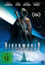 Riverworld - Welt ohne Ende