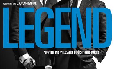 Legend - Bild 12