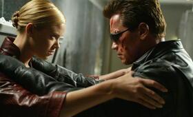 Terminator 3 - Rebellion der Maschinen mit Arnold Schwarzenegger - Bild 182