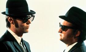 Blues Brothers mit Dan Aykroyd und John Belushi - Bild 17