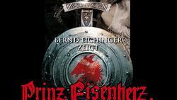 Prinz Eisenherz Film