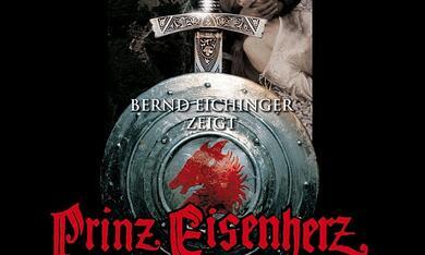 Prinz Eisenherz - Bild 1