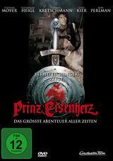 Prinz Eisenherz - Poster