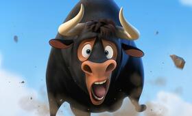 Ferdinand - Bild 5