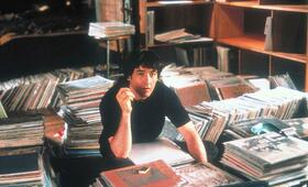 High Fidelity - Bild 96