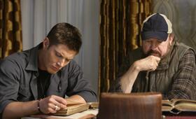 Staffel 5 mit Jensen Ackles und Jim Beaver - Bild 87