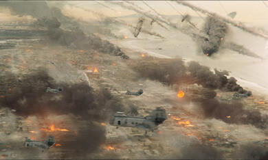 Battle Los Angeles - Bild 9