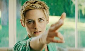 Jean Seberg - Against all Enemies mit Kristen Stewart - Bild 1