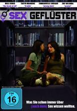 Sexgeflüster Film