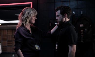 Criminal ES, Criminal ES - Staffel 1 - Bild 10