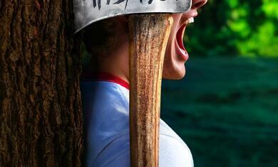 American Horror Story, American Horror Story - Staffel 9 - Bild 9