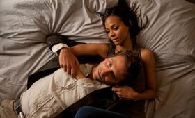 Der Dieb der Worte mit Bradley Cooper und Zoe Saldana - Bild 76