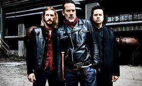 The Walking Dead Staffel 8 mit Jeffrey Dean Morgan, Josh McDermitt und Austin Amelio - Bild 16