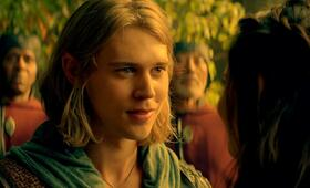 The Shannara Chronicles, Staffel 1 mit Austin Butler - Bild 25
