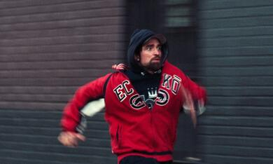 Good Time mit Robert Pattinson - Bild 7
