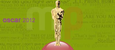 Diese Darsteller haben noch nie einen Oscar bekommen