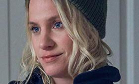 Fleabag - Staffel 1 mit Jenny Rainsford - Bild 1