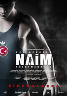 Cep Herkülü: Naim Süleymanoglu