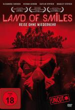 Land of Smiles - Reise ohne Wiederkehr Poster