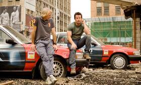 Transformers 4: Ära des Untergangs mit Mark Wahlberg und Michael Bay - Bild 197