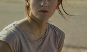 The Circle mit Emma Watson - Bild 6