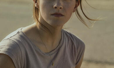 The Circle mit Emma Watson - Bild 6