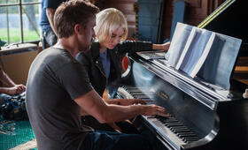 Song to Song mit Ryan Gosling und Rooney Mara - Bild 29