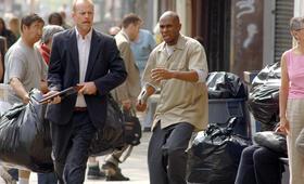 16 Blocks mit Bruce Willis und Mos Def - Bild 256