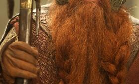 Der Herr der Ringe: Die zwei Türme mit John Rhys-Davies - Bild 21