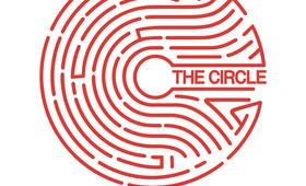 The Circle - Bild 36