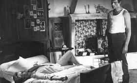 ...und immer lockt das Weib mit Brigitte Bardot und Christian Marquand - Bild 2