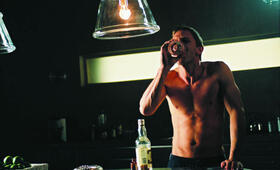 Layer Cake mit Daniel Craig - Bild 82