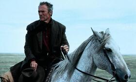 Erbarmungslos mit Clint Eastwood - Bild 51