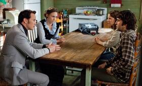 The Conjuring - Bild 7