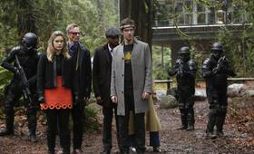 Legion, Legion Staffel 1 mit Dan Stevens - Bild 4