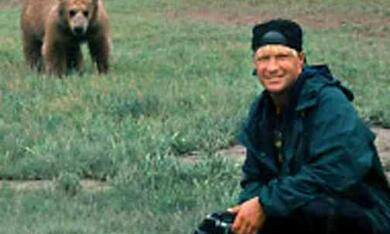 Grizzly Man - Bild 6