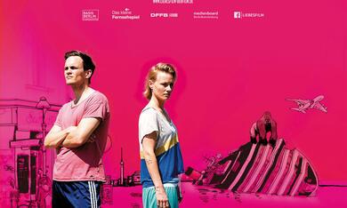 Liebesfilm - Bild 11