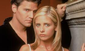 Buffy - Im Bann der Dämonen mit David Boreanaz - Bild 43