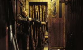 Extreme Rage mit Vin Diesel - Bild 28